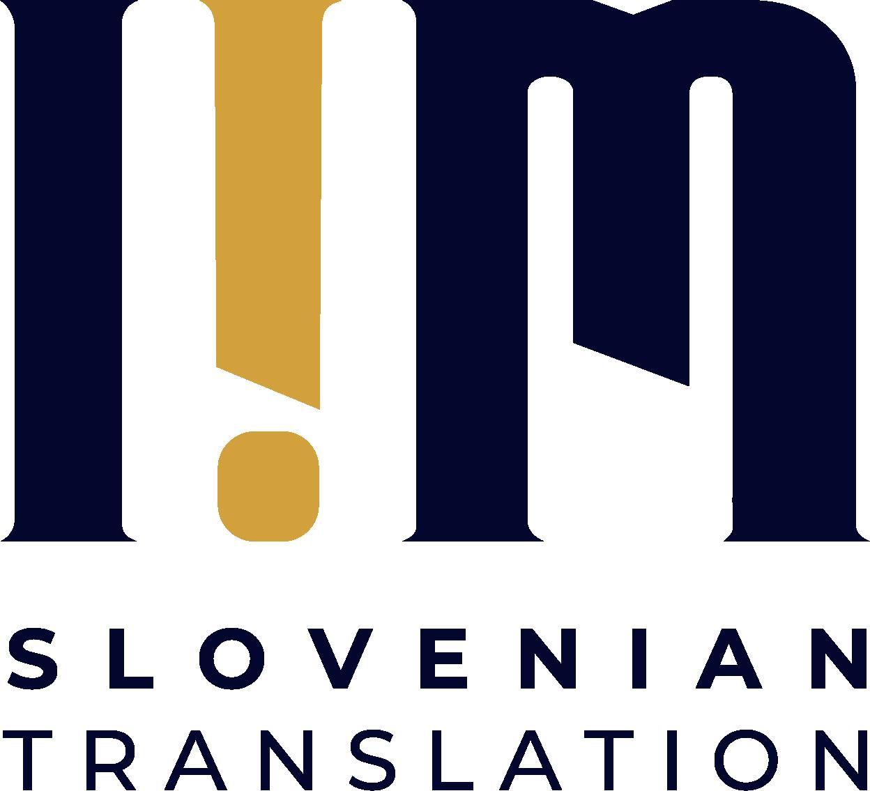 Izabela Chojnicka-Wolna tłumacz przysięgły i konferencyjny języka słoweńskiego